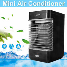Portable Evaporative Home Office Arctic Air Cooler Fan Air Conditioner Humidifie