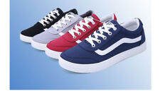 New Men Women Sneakers Casual Sports Athletic Running Trainers Fashion Shoes d4