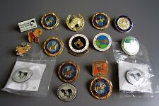 BHS British horse society pin badges & other Equestrian related badges