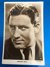 Film Star 1930s Actors Real Photograph Postcards - Pick a Card