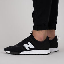 CHAUSSURES HOMMES SNEAKERS NEW BALANCE [MRL247D5]