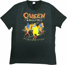 Queen A Kind Of Magic Amplified Unisex Official Tee Shirt Brand New Various Size