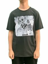 Beatles Revolver Amplified Unisex Official T Shirt Brand New Various Sizes