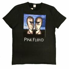 Pink Floyd Amplified Division Bell Unisex Official Tee Shirt Brand New Various S