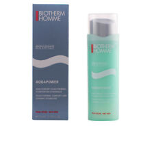 Biotherm HOMME AQUAPOWER soin confort oligo-thermal PS 75 ml multicolore