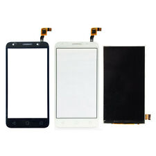 """Pantalla Tactil TOUCH & LCD Para Alcatel One Touch Pixi 4 4G OT-5045D 5045 5"""""""