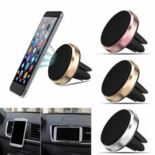 SUPPORT UNIVERSEL VOITURE SMARTPHONE TELEPHONE MAGNETIQUE AERATION NOKIA HTC
