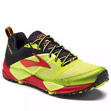 Brooks Cascadia 12 Men | 1102431D728
