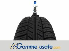 Gomme Usate Michelin 175/65 R14 82T Energy MXT (100%) pneumatici usati