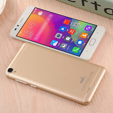 """Slim 4.7""""1G 32G Quad Core Android 5.0.5 Wifi Double Card Double Stay Smart Phone"""