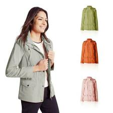 Marks & Spencer M&S Classic T493743C Anorak Jacket with Stormwear RRP £49.50