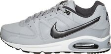 Sneakers Uomo NIKE AIR MAX COMMAND Leather cod. 749760 012