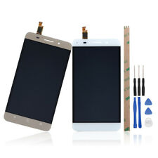 Pantalla completa lcd capacitiva tactil digitalizador Huawei Honor 4X