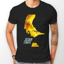 T-Shirt - Inspired by the Star Trek: The Next Generation - TNG
