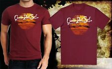 """CHARLIE DON""""T SURF inspired by Apocalypse Now :: T shirt for movie lovers"""