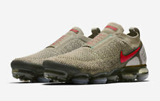 NEW Nike Air VaporMax Moc 2 'Neutral Olive' AH7006-200 EU40-45