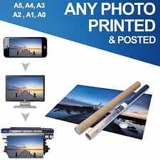 2637977227981g kids animal educational map of the world children school poster a5 a4 a3 gumiabroncs Gallery