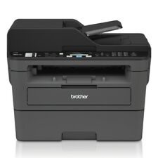 Brother MFC-L2710DW 4in1 Laser-Multifunktionsdrucker s/w LAN WLAN