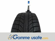 Gomme Usate GT Radial 185/65 R15 88T Champiro Winter Pro M+S (65%) pneumatici us