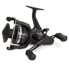 SHIMANO lanceur appât St Spinning rouleaux - 6000rb ou 10000rb