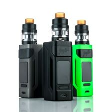 Authentic Wismec1 Reuleaux1 RX2 20700 with Gnome Tank Fast Shipping