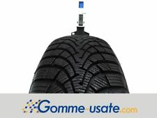 Gomme Usate Goodyear 195/65 R15 91T UltraGrip 9 M+S (95%) pneumatici usati