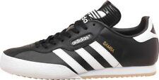 Adidas Samba Super leather mens trainers black / white mens trainers UK 7-12 £48