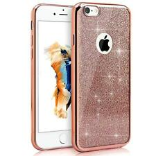 Funda iPhone 8 Plus, Carcasa iPhone 7 Plus, JAWSEU Apple iPhone 8 Plus/7 Plus
