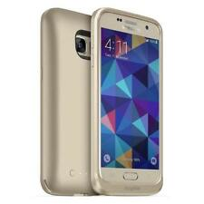 NEW MOPHIE JUICE PACK BATTETY CASE FOR SAMSUNG GALAXY S7