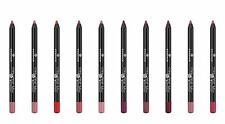 """NEW""ESSENCE stay 6H True Waterproof Lipliner Free First class postage(UK STOCK)"