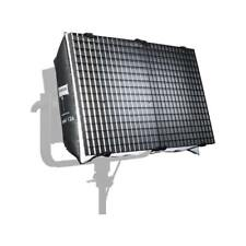 "NEW AIRBOX MODEL 126 INFLATABLE SOFTBOX WITH EGGCRATE GRID SET FOR 6X12"" LED ..."