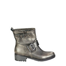 Bottines Ana Lublin CARIN_PLATINO Brun Femme   Automne/Hiver Chaussures