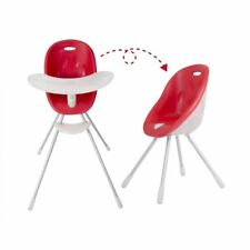 Phil Amp Teds Poppy Highchair