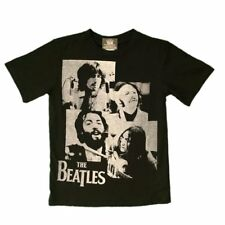 Beatles Let It Be Kids Official T Shirt Brand New Various Ages John Paul George