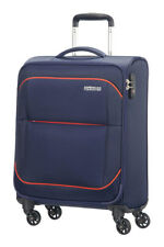 American Tourister - Bagaglio a Mano Sunbeam Spinner (12G*01002)