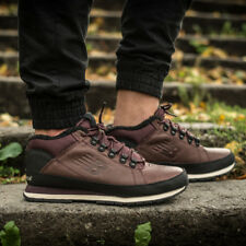 CHAUSSURES HOMMES SNEAKERS NEW BALANCE [HL754BB]