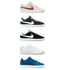 Nike - Zapatillas Court Royale Mujer chica
