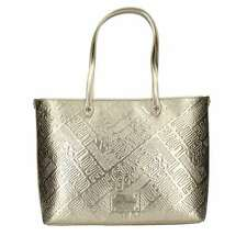 SHOPPER Donna LOVE MOSCHINO JC4233PP05 Primavera/Estate