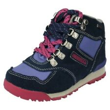 Filles Merrell Baskets Montantes Aigle Origines