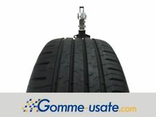 Gomme Usate Continental 205/55 R16 94H ContiEcoContact 5 (70%) XL pneumatici usa