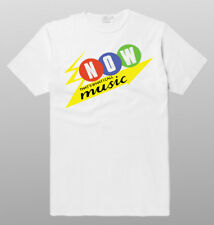 Now Thats What I call Music, Thats What I Call Music T shirt Now Thats Music