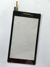 For Lenovo Tab 2 A7-20 A7-20F 7'' Touch Screen Digitizer Glass Panel Replacement