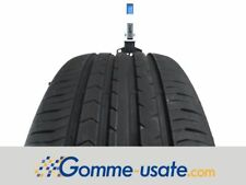 Gomme Usate Continental 235/55 R17 99V ContiPremiumContact 5 AO (80%) pneumatici