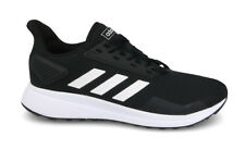 CHAUSSURES HOMMES SNEAKERS ADIDAS DURAMO 9 [BB7066]
