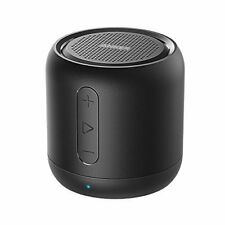 Anker Altoparlante Bluetooth Tascabile SoundCore Mini - Speaker Senza Fili
