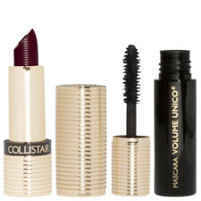 Rossetto Unico Lipstick+Mascara Volume Unico COLLISTAR Rossetto+Mascara Donna 17