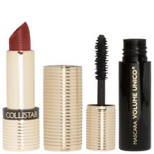 Rossetto Unico Lipstick+Mascara Volume Unico COLLISTAR Rossetto+Mascara Donna 3