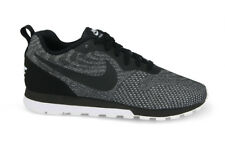 CHAUSSURES HOMMES SNEAKERS NIKE MD RUNNER 2 ENG MESH [916774 008]