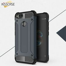 Hybrid Armor Case For Xiaomi Redmi Note 4X 4 4A 5 3 3S Bumper Phone Cases Sale