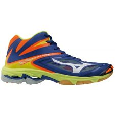 MIZUNO SCARPE VOLLEY WAVE LIGHTNING Z3 MID 17/18